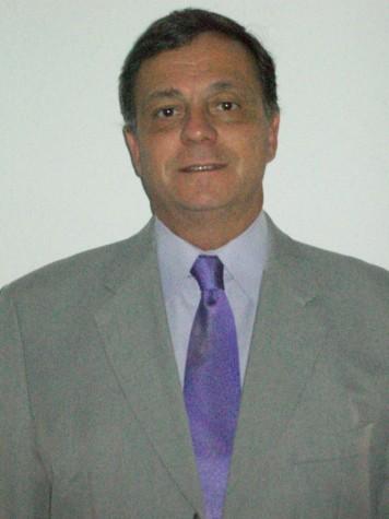 Carlos Pólvora