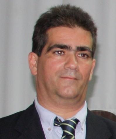 Fernando Patrício