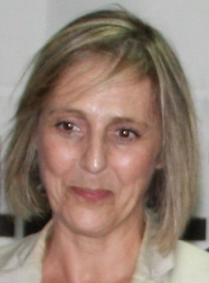 Teresa Lourenço
