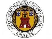 Autarcas da região aprovam documentos a submeter ao congresso da ANAFRE
