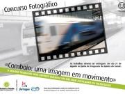 II Concurso de Fotografia
