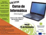 Iniciação à Informática
