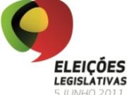 Gratificação aos membros das mesas de voto – Eleição AR2011