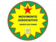 Normas de Apoio ao Movimento Associativo