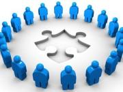 Procedimento Concursal – Assistente Operacional – Ordenação Final