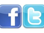 As notícias do site da J.F. da Quinta do Conde agora no Facebook e no Twitter
