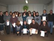 Certificados de Informática