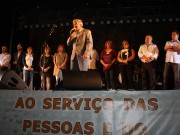 Feira Festa 2012