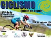 Ciclismo de competição