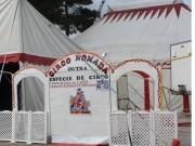 Circo de Natal