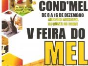 V COND'MEL – Feira do Mel da Quinta do Conde