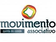 Junta e Câmara reuniram com o movimento associativo