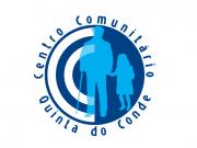 Centro Comunitário celebrou 26 anos!