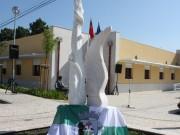 São Bernardo é o Hospital de referência