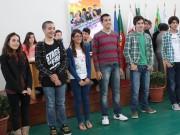 10ª Assembleia Municipal de Jovens