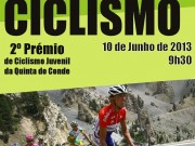 II Prémio de Ciclismo impõe cortes de trânsito