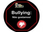 Projecto Anti-Bullying na Escola Michel Giacometti