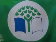 Boa Água é Eco-Escola