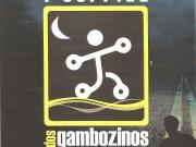 Corrida dos Gambozinos 2013