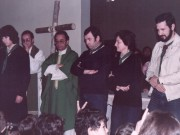 Agrupamento de Escutas 718 festeja 30 anos de atividade