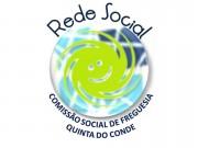 Comissão Social de Freguesia já reuniu