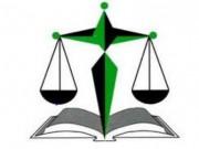 Estatuto do Direito de Oposição
