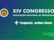 XIV Congresso da ANAFRE