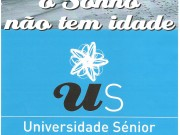 Universidade Sénior