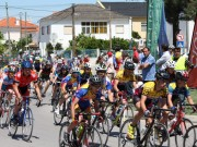 Festa do Ciclismo na Quinta do Conde