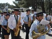 1º Festival de Bandas Filarmónicas da Quinta do Conde
