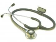 Feira da Saúde