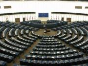 Resultados da eleição para o Parlamento Europeu