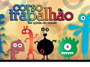 Samba na Quinta