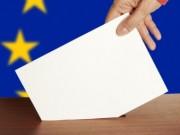 Eleição para Parlamento Europeu