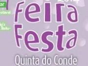 Programa da Feira Festa