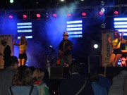 Grandes nomes da música portuguesa marcam 24ª edição da Feira Festa