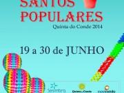 Santos Populares 2014