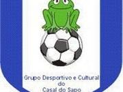 Junta condecora Grupo Desportivo e Cultural do Casal do Sapo