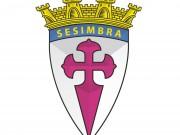 Junta saúda Grupo Desportivo de Sesimbra