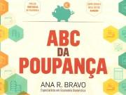 ABC da Poupança