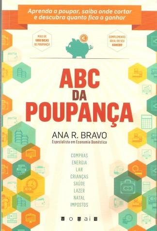 Ana Bravo