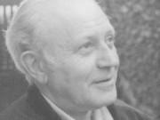 Quinta do Conde evoca memória do padre Manuel António Pimentel
