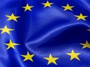 Gratificação aos membros das mesas de voto – Eleição PE2014