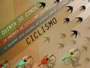IV Prémio de Ciclismo