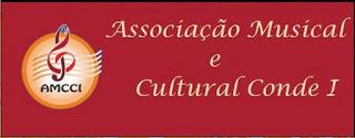 Associação Musical e Cultural Conde I