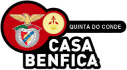 Casa do Benfica da Quinta do Conde