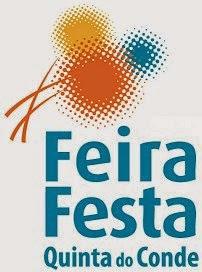 Comissão Organizadora da Feira Festa da Quinta do Conde