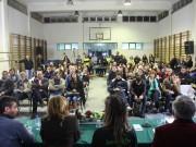 Quinta do Conde lança nova petição pela construção da Escola Secundária