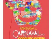 Concurso Fantasias de Carnaval animou jovens foliões da Freguesia
