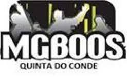 mgboos